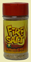 CaJohn's Fire Salt