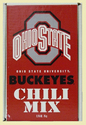 Ohio State Chili Mix