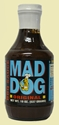 MAD DOG Original